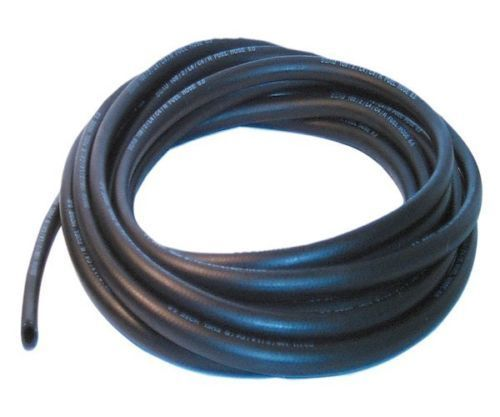 Fuel Pipe for Petrol, Diesel or Oil