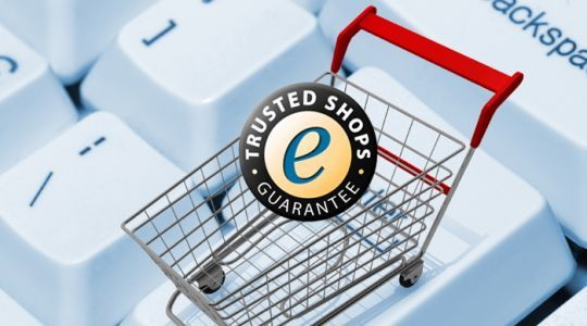 trusted-shops_shopping_trolley
